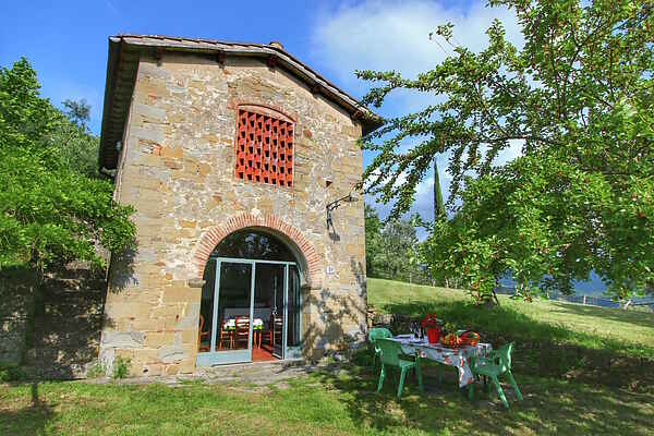 Cottage in Rufina