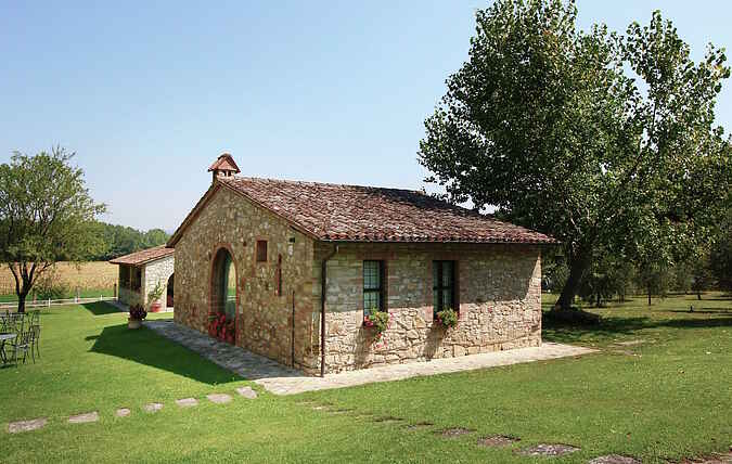 Holiday home mh41697