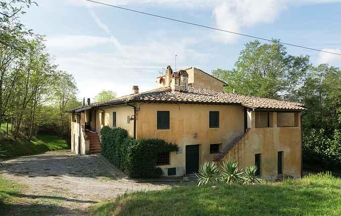 Farm house mh43059