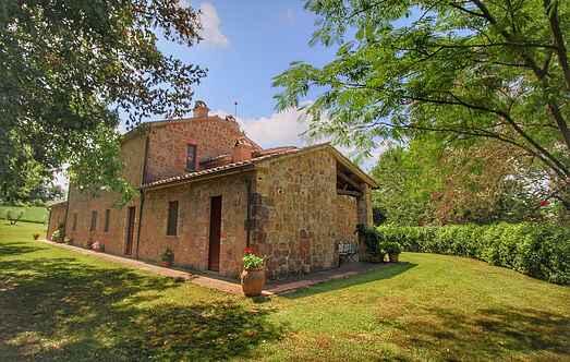 Farm house mh43302