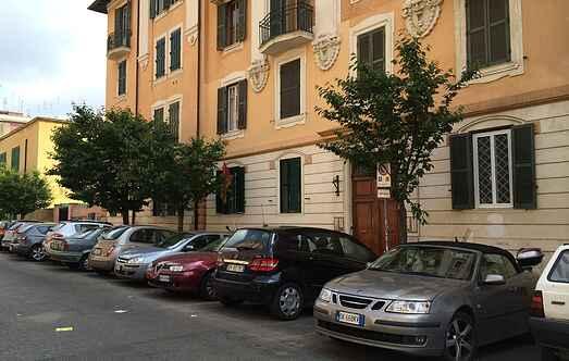Apartment mh28167