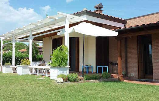 Villa mh42732