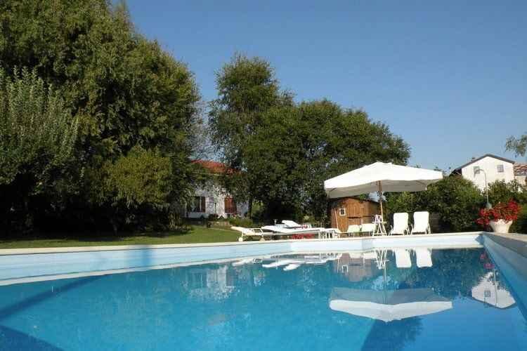 Resort Ivrea
