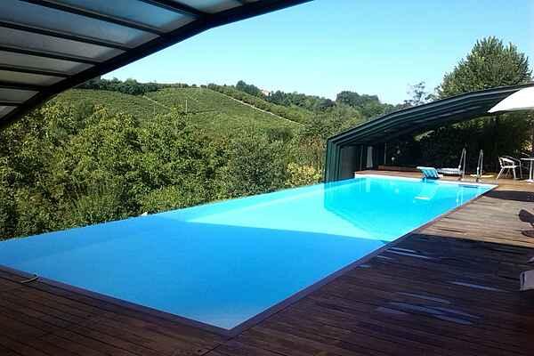 Casa vacanze in Asti