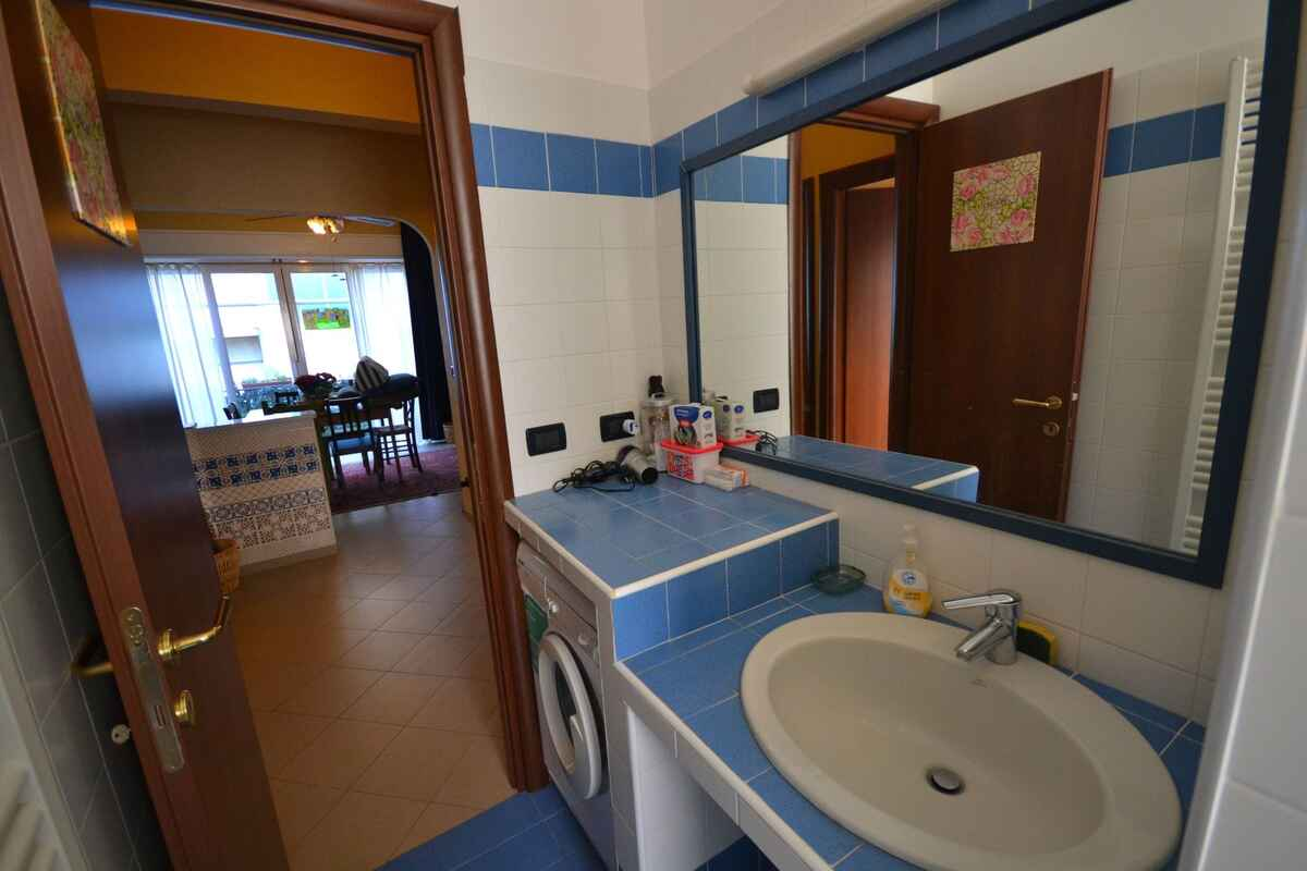 House for sale in Finale Ligure