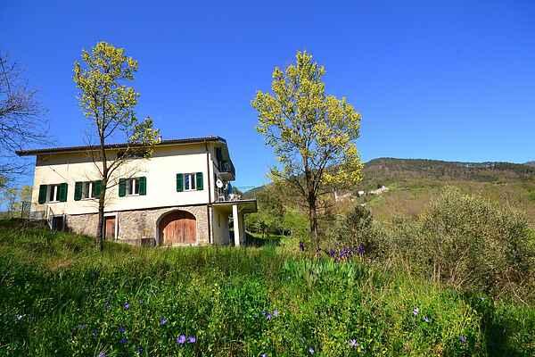 Sommerhus i Sesta Godano