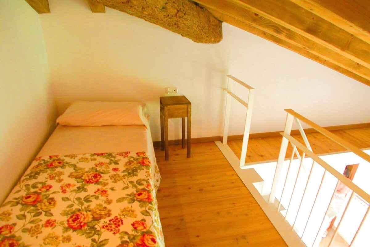 Cheap apartments in Lake Garda Prices