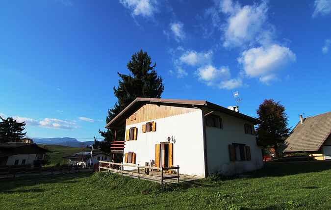 Holiday home mh40643