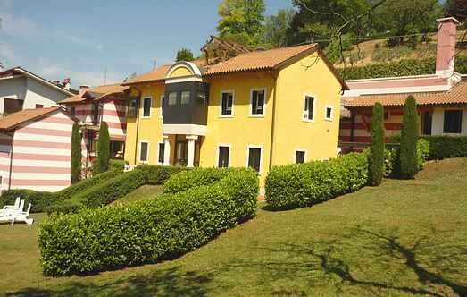 Apartment mh29041
