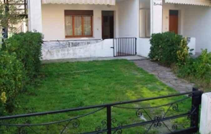 Apartment mh41779