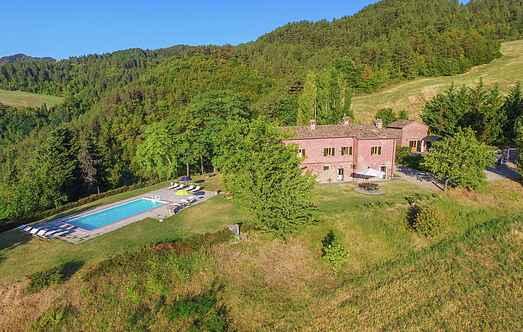 Villa mh29324