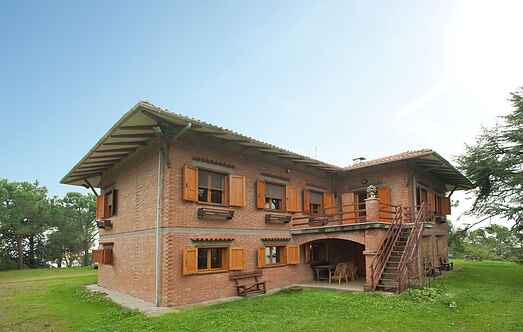 Villa mh33062