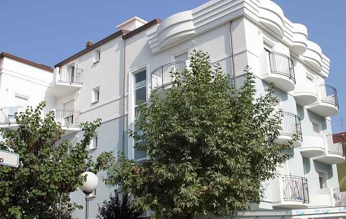 Apartment mh41147