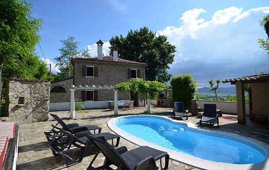Holiday home mh29360