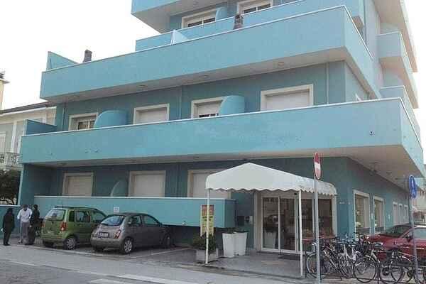 Apartamento en Viserbella