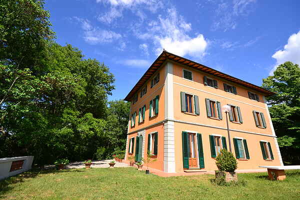 Holiday home in San Casciano in Val di Pesa