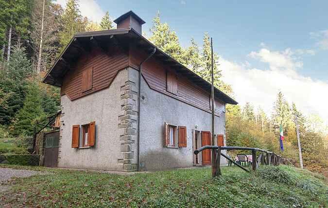 Sommerhus mh29630