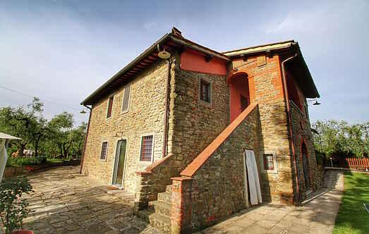 Farm house mh29725