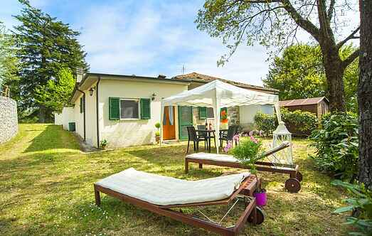 Holiday home mh42036