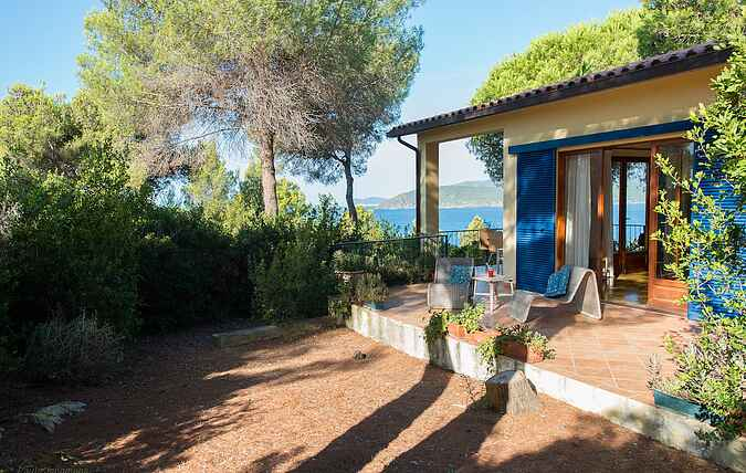 Holiday home mh43653