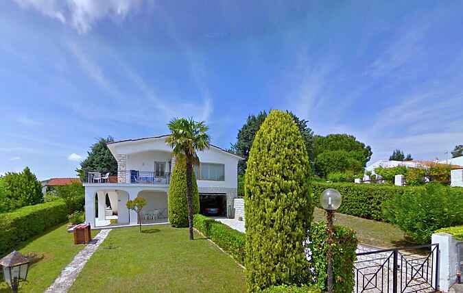 Villa mh30284