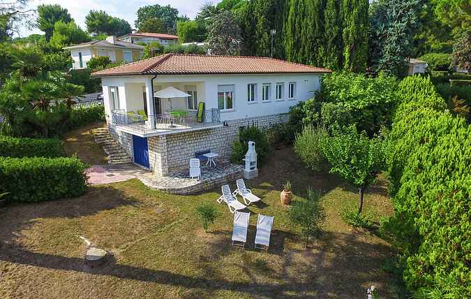 Holiday home mh30285