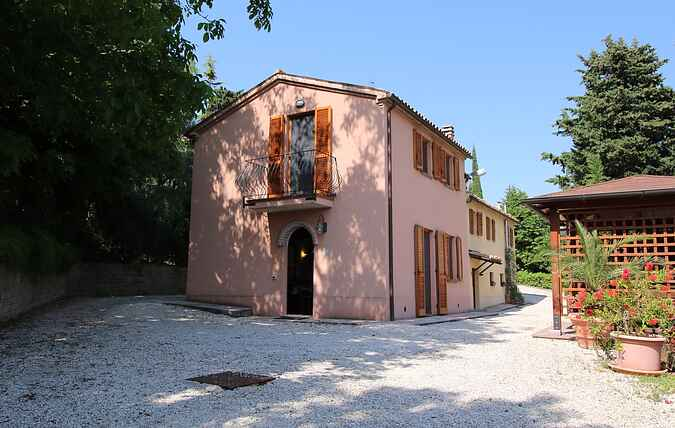 Farm house mh30290