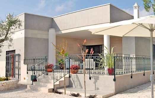 Villa mh47950