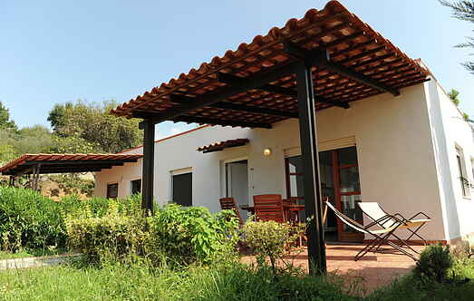Holiday home mh30510