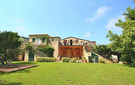 Manor house mh30546