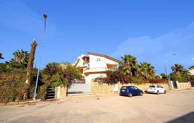 Holiday home mh30636