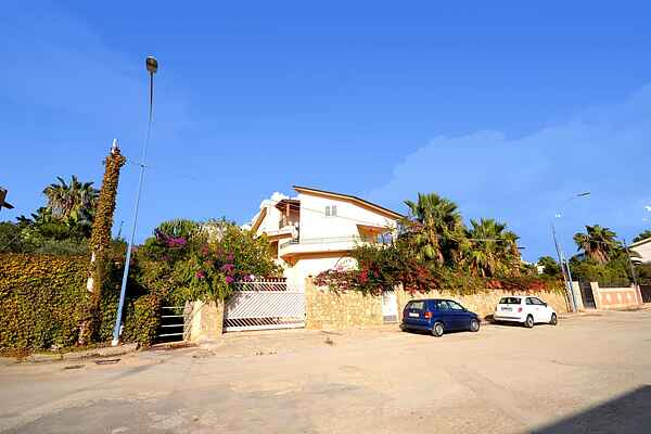 Holiday home in San Giorgio