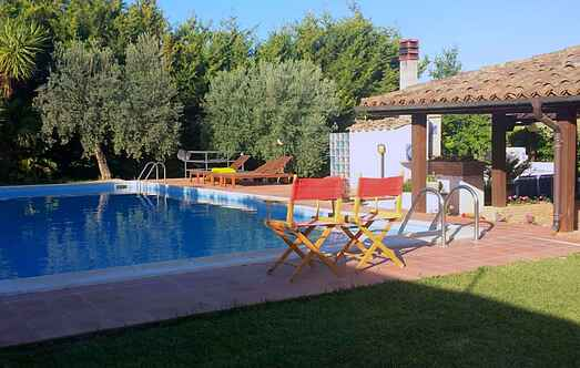 Holiday home mh30676