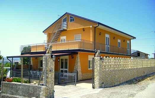 Sommerhus mh30685