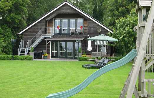 Holiday home mh30773