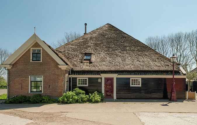Farm house mh30815