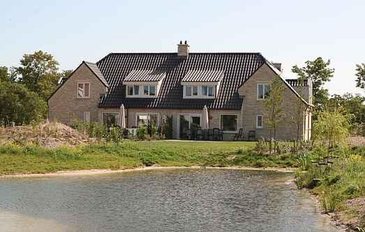 Villa mh30871