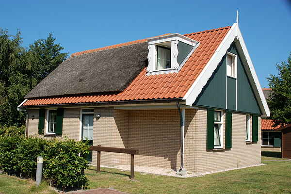 Holiday home in De Koog