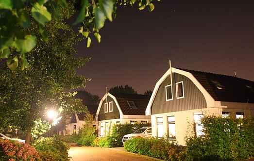 Sommerhus mh30917