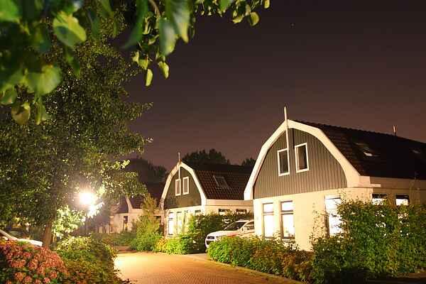 Holiday home in Schoorl