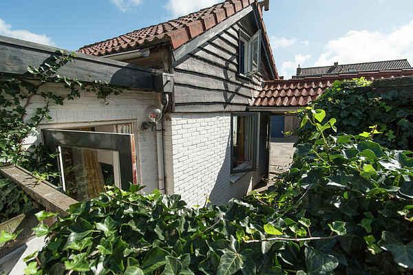 Holiday home in Egmond aan Zee