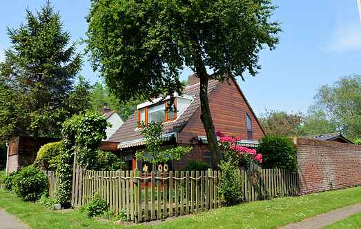 Holiday home mh46019