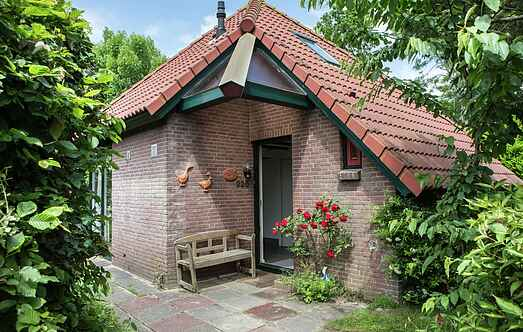 Holiday home mh31053
