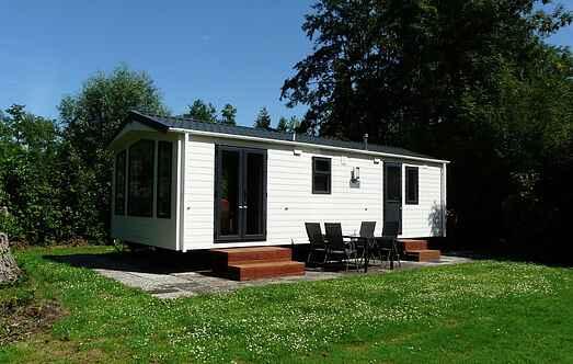 Cottage mh40426