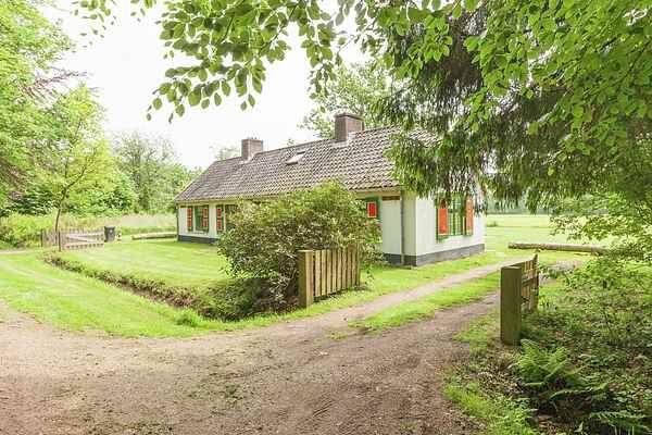 Holiday home in Baarn