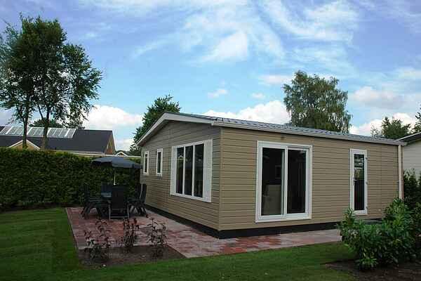 Cottage in Voorthuizen