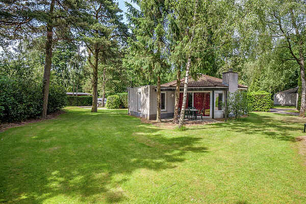 Holiday home in Harderwijk