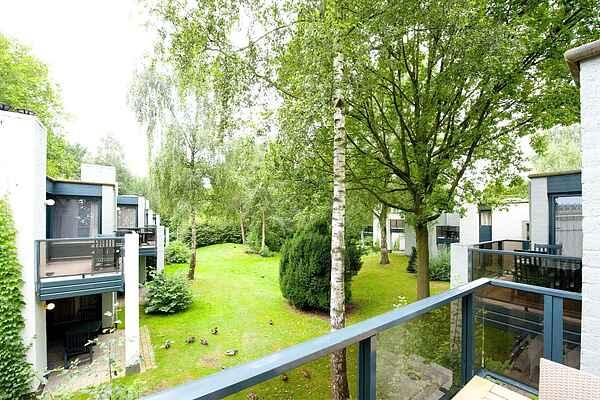 Apartment in Zeewolde