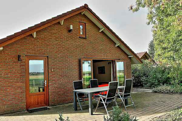 Holiday home in Kesteren