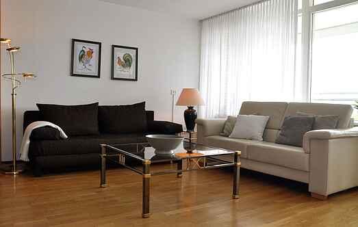 Apartment mh46190